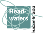 Headwaters Foundation for Justice