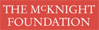 mcknight-foundation