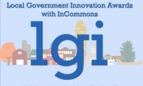 lgi_pnlc_logo_with_incommons_2012
