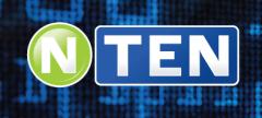nten-logo-1