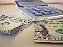 budgetcut1