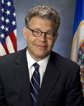 Senator Al Franken