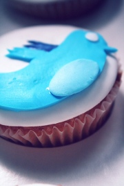twitter_cupcake