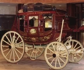 MinnWFHMcoach