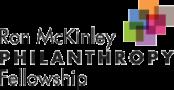 Ron-McKinley-Philanthropy_FINAL_outlines_RGB-(2)