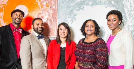 2015Fellows2
