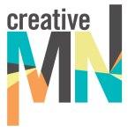 CreativeMN_4CLogo_0