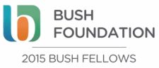 2015bushfellows